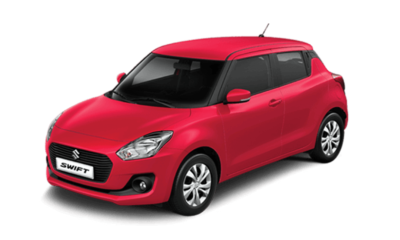 Suzuki Swift GL MT - NTT Motor Group - Cars for Sale in South Africa